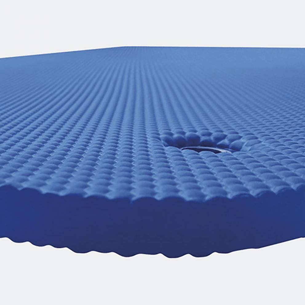 Amila Στρώμα Pilates Eva, 100 X 60 X 0,15 Cm