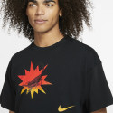 Nike Sportswear DNA Unisex T-Shirt Exploration Series