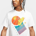 Jordan Graphics Men's T-Shirt
