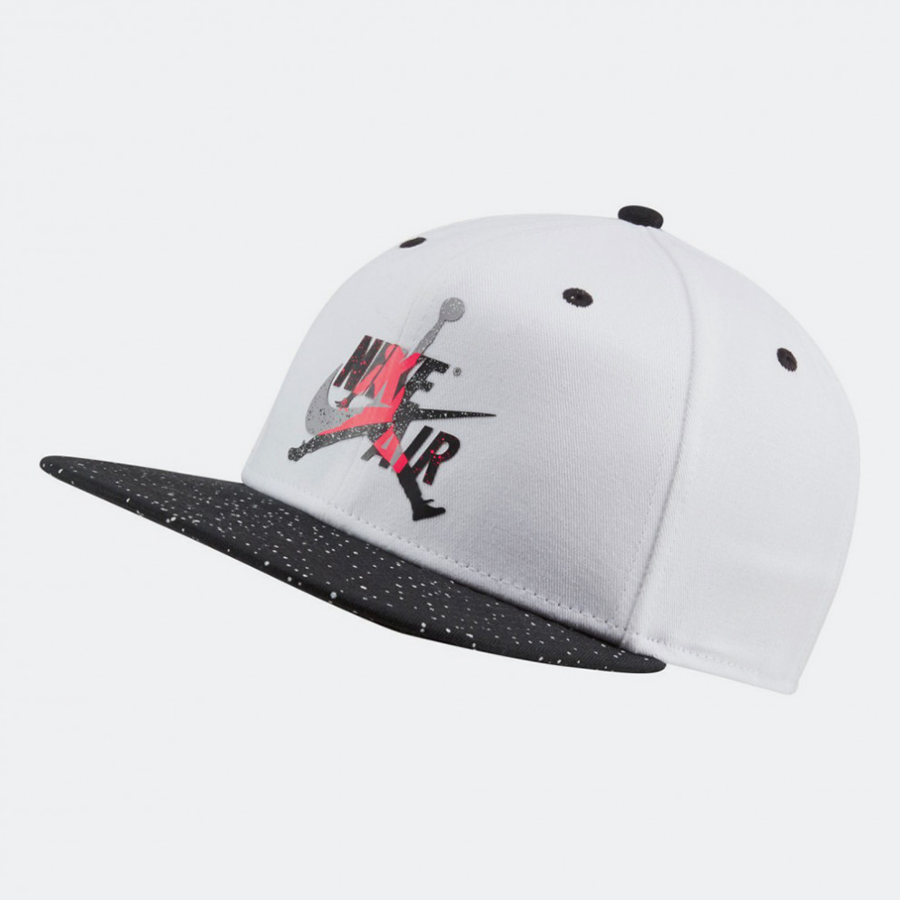Jordan Jumpman Air Cement Cap