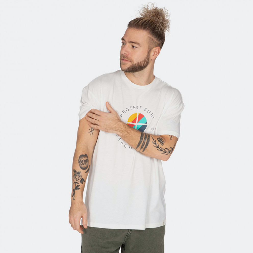 Protest Pro Men's T-Shirt