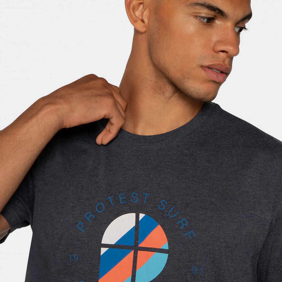 Protest Pro Men's T-Shirt