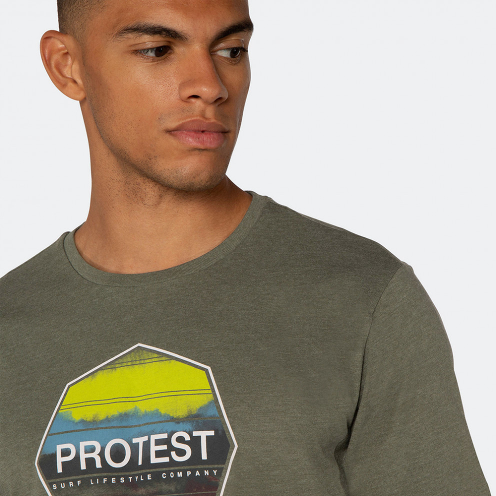 Protest Rag Men's T-Shirt