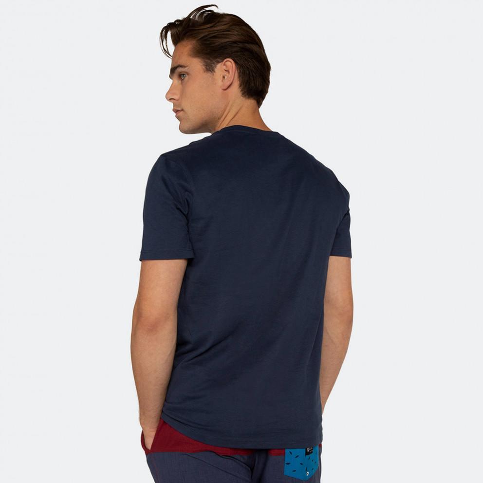 Protest Prindal Men's T-Shirt