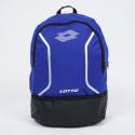 Lotto Omega III 29L Football Backpack