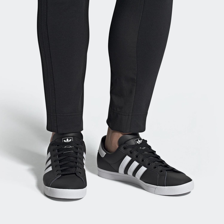adidas Originals Coast Star - Ανδρικά Παπούτσια (9000023906_7625)