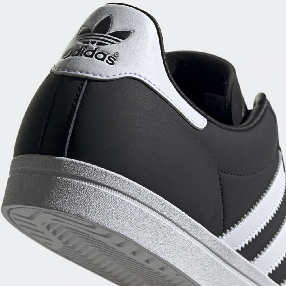 adidas Originals Coast Star Men's Shoes