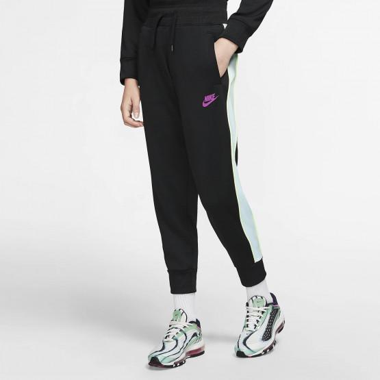 Nike Sportswear Girls Heritage Pant