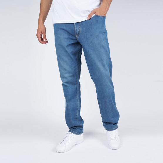 Wrangler Texas Mistral Men's Pants