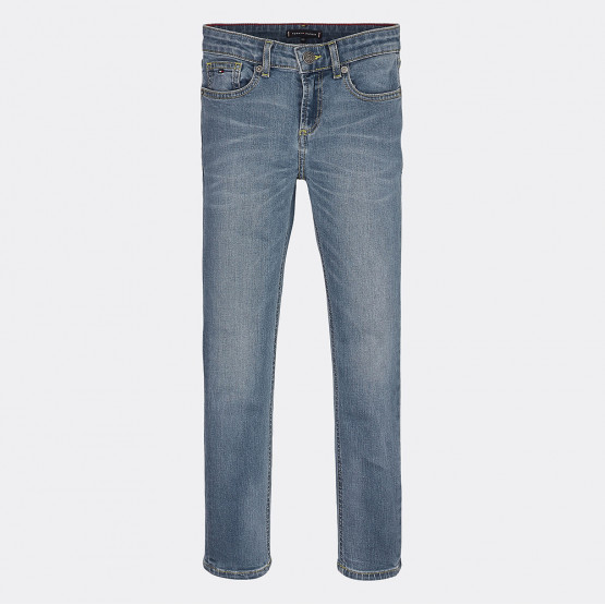 Tommy Jeans Scanton Slim Kids' Jeans