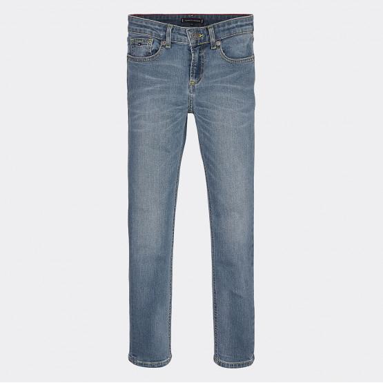 Tommy Jeans Scanton Slim Infants' Jeans