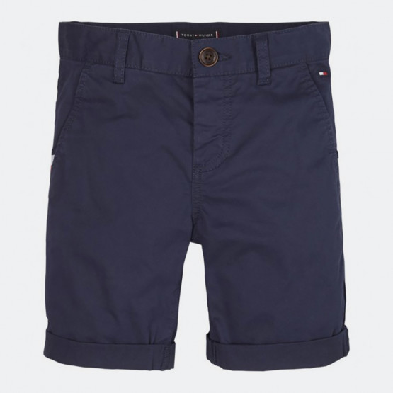 Tommy Jeans Essential Infants' Chino Shorts