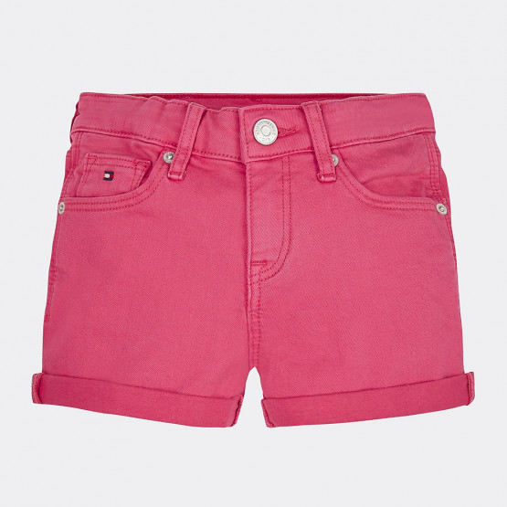 Tommy Jeans Nora Water Repellent Infants' Shorts