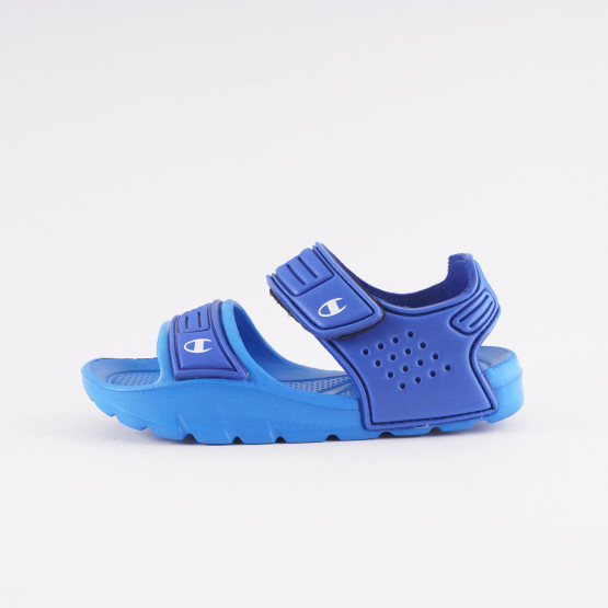Champion Sandal Squirt Kids