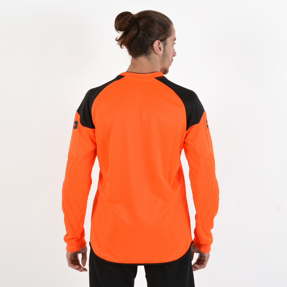 Lotto Kit Ls Cross Gk