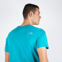 THE NORTH FACE Easy Men's Tee