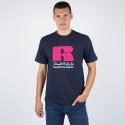 Russell Jason Men's T-Shirt