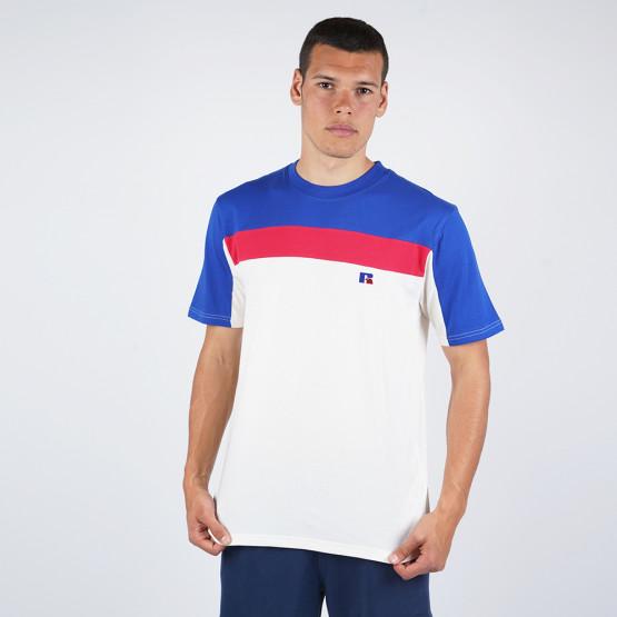 Russell Athletic Oscar Men's T-Shirt