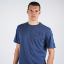Russell Athletic Alessandro Men's T-Shirt