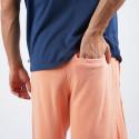 Russell Athletic Mattia-Rib Men's Shorts
