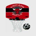 Spalding Nba Team Micro/mini Bb Bulls