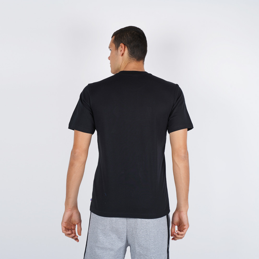 Russell Athletic Jason Men's Tee