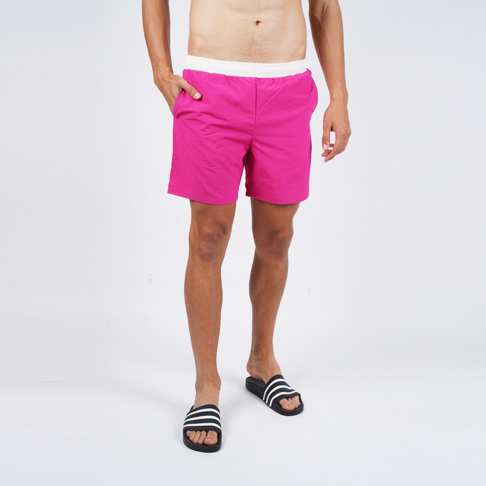 Russell Athletic Schwimmer-Swim Men's Shorts