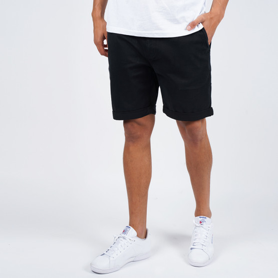 Tommy Jeans Men's Essential Chino Short