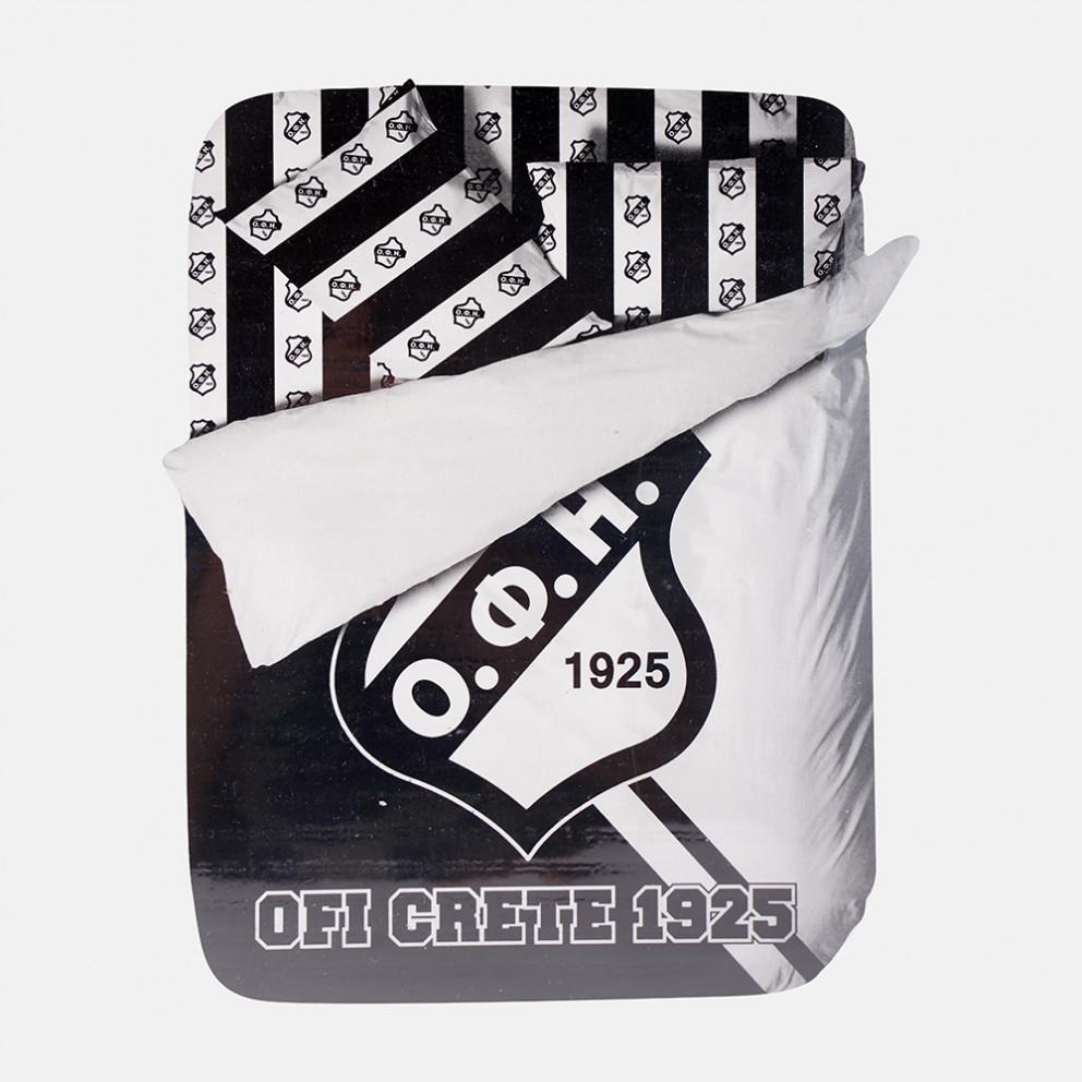 Ofi Official Brand Des 5 240X260 Σετ4Τμχ. Διπλα Σε