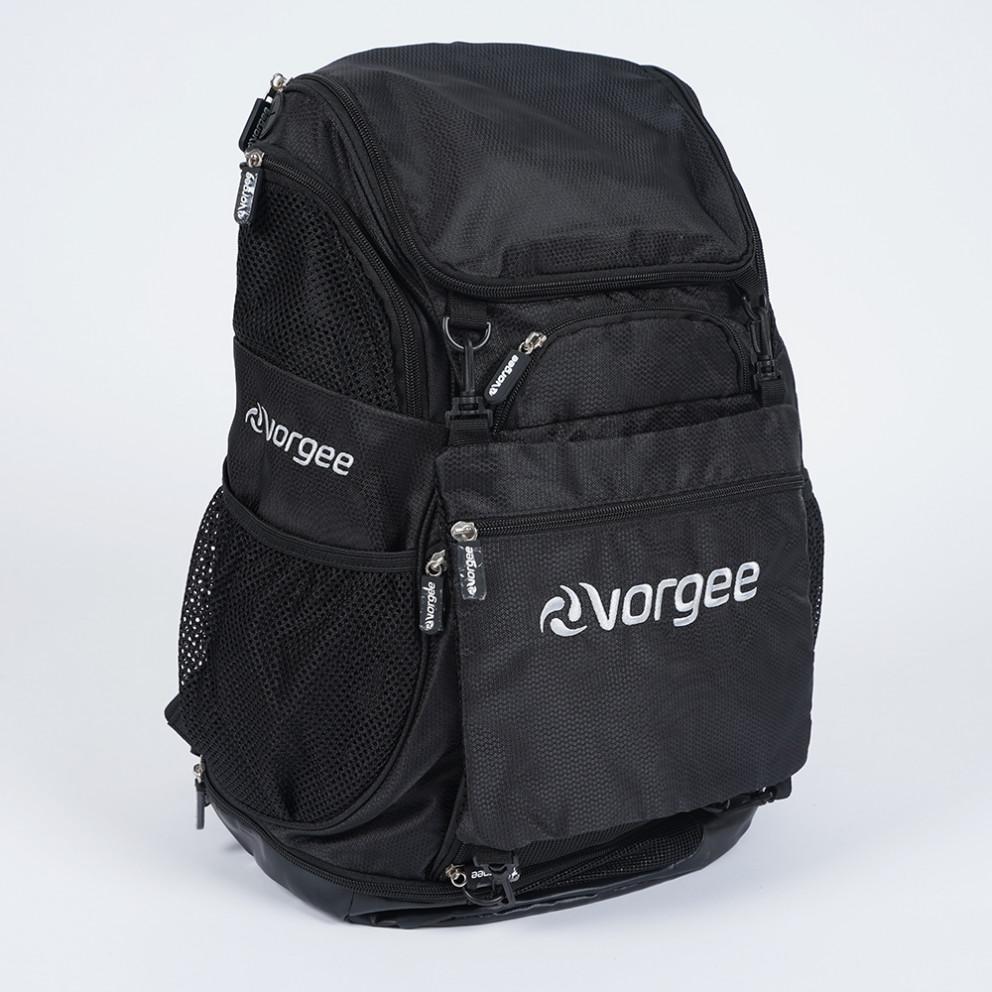 Vorgee Αθλητικη Τσαντα Πλατησ 35L