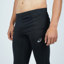 Asics Silver Knee Men's Tight