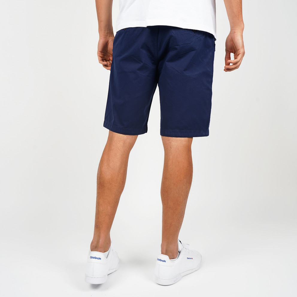 Victory Mens Chino Shorts