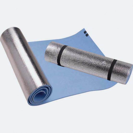 Amila Υπόστρωμα Με Επίστρωση Αλουμινίου, 1800X500X