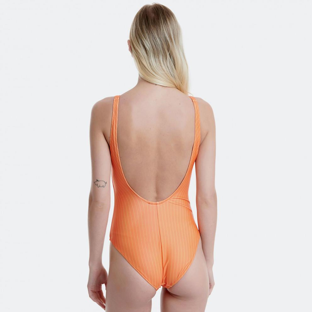 Bodytalk Women's Body Swimwear