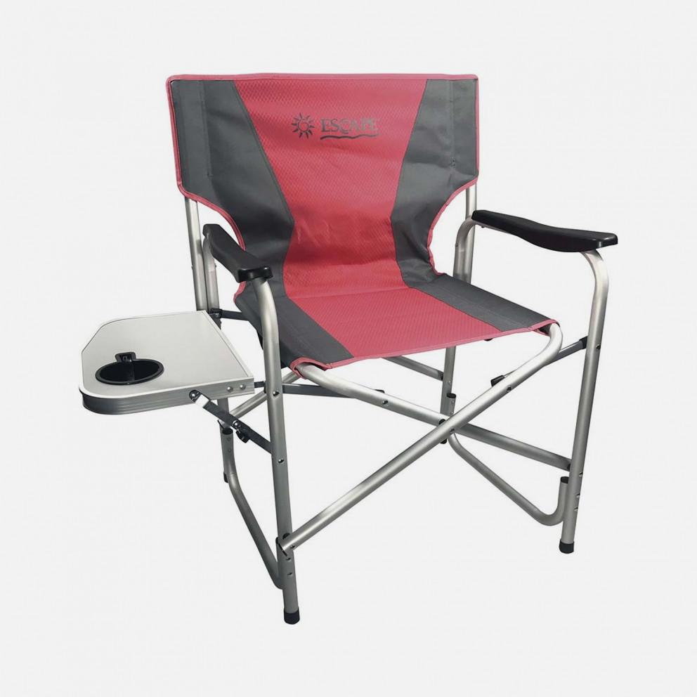 Escape Καρέκλα Παραλίας Σκηνοθέτη 65.5 x 50 x 90 cm