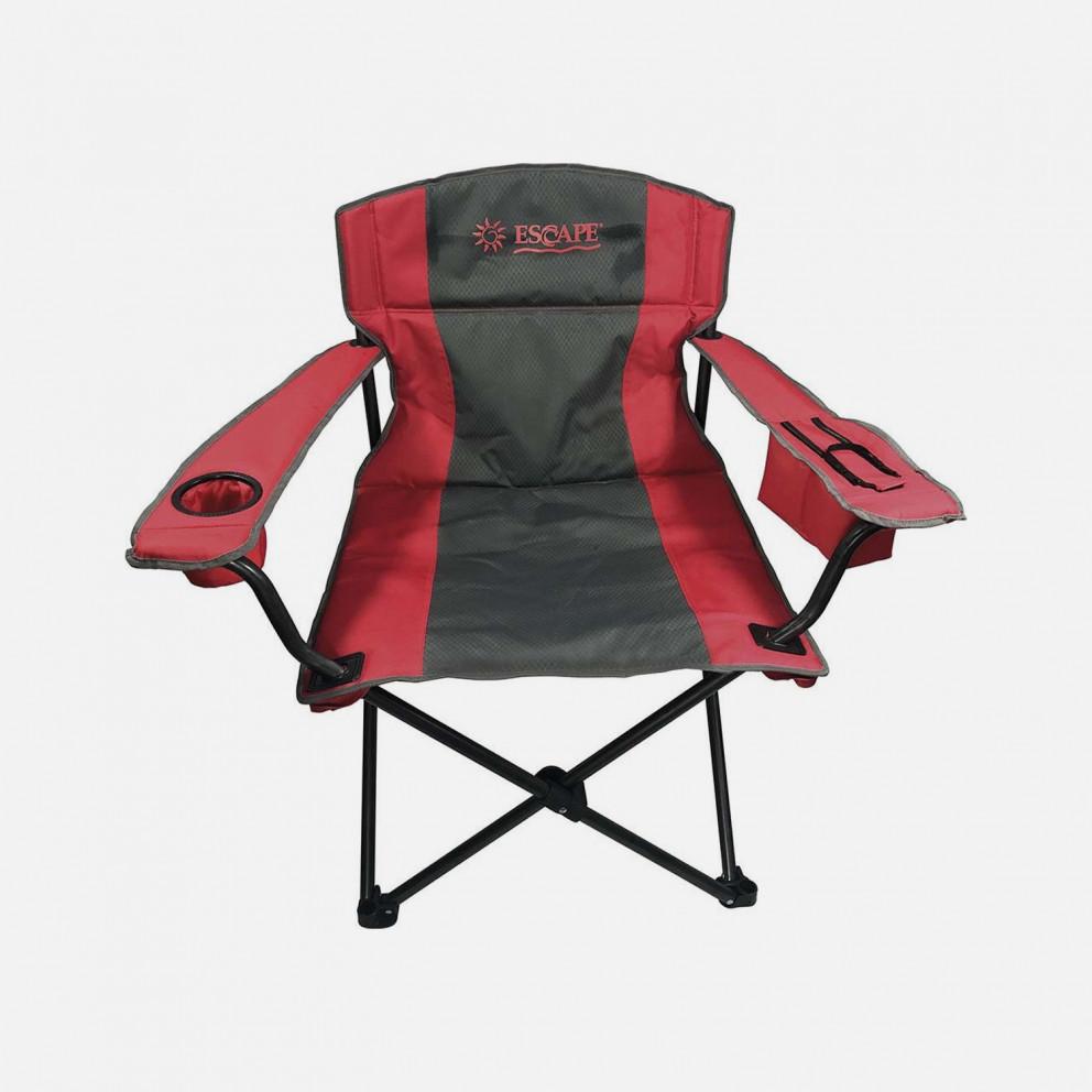 Escape Καρέκλα Σπαστή