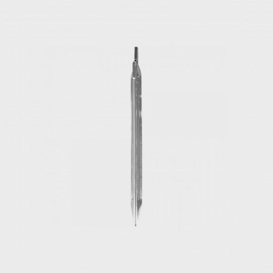 Escape Πάσσαλοι καρφιά 30cm (με άγκιστρο)