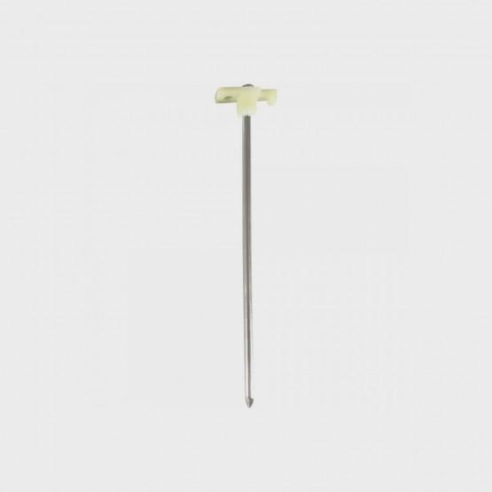 ESCAPE Πάσσαλοι καρφιά (με σταυρό) ΦΩΣΦΟΡΙΖΟΝΤΑ 25.4cm
