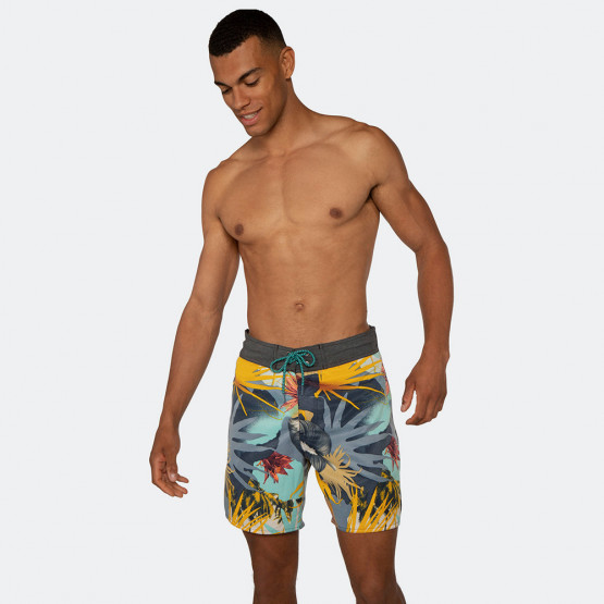 Protest Lifton Beachshort