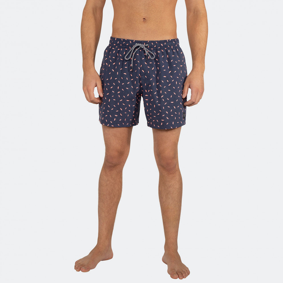 Protest Men's Rafael Beachshort