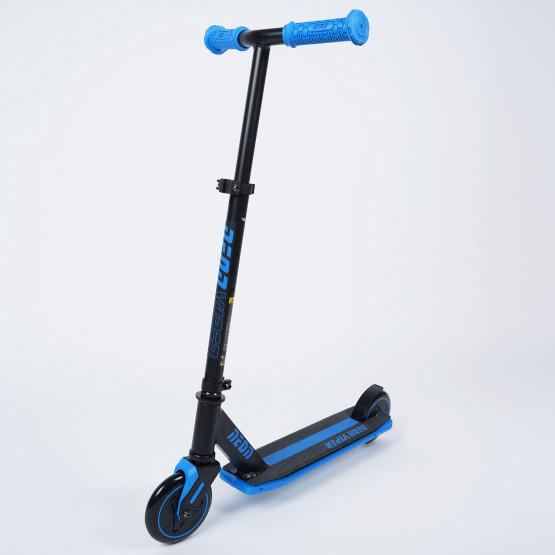 Y-Volution Πατίνι Neon Viper Blue