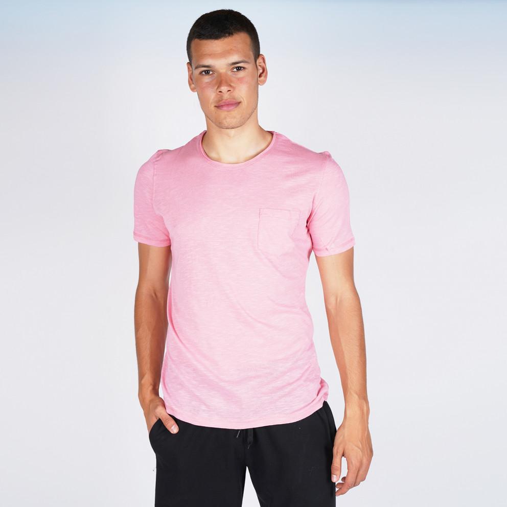 Bodytalk Men's Carry Over T-Shirt