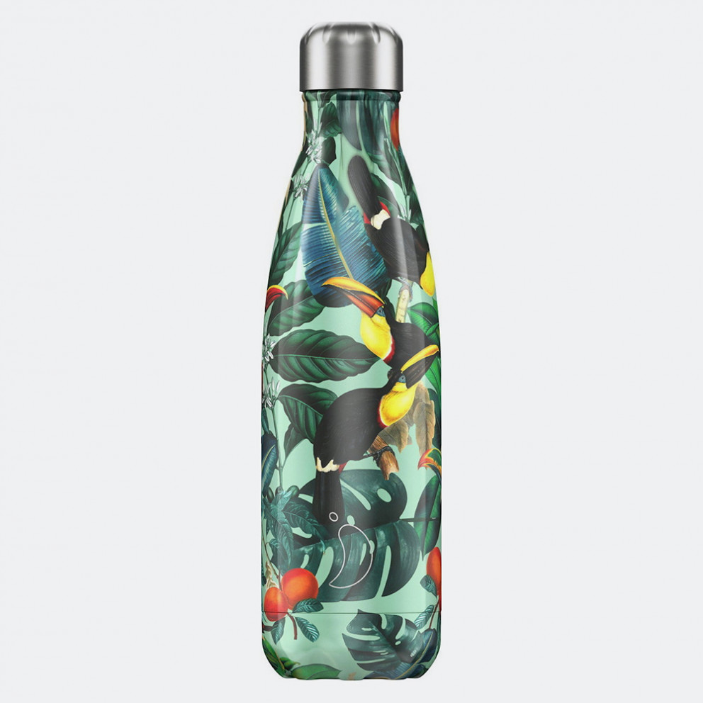 Chilly's Tropical | Toucan 500Ml
