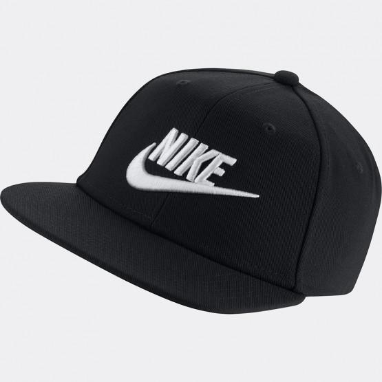Nike Kids' Pro Cap Futura 4