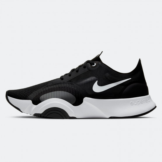 Nike Superrep Go Men's Shoes