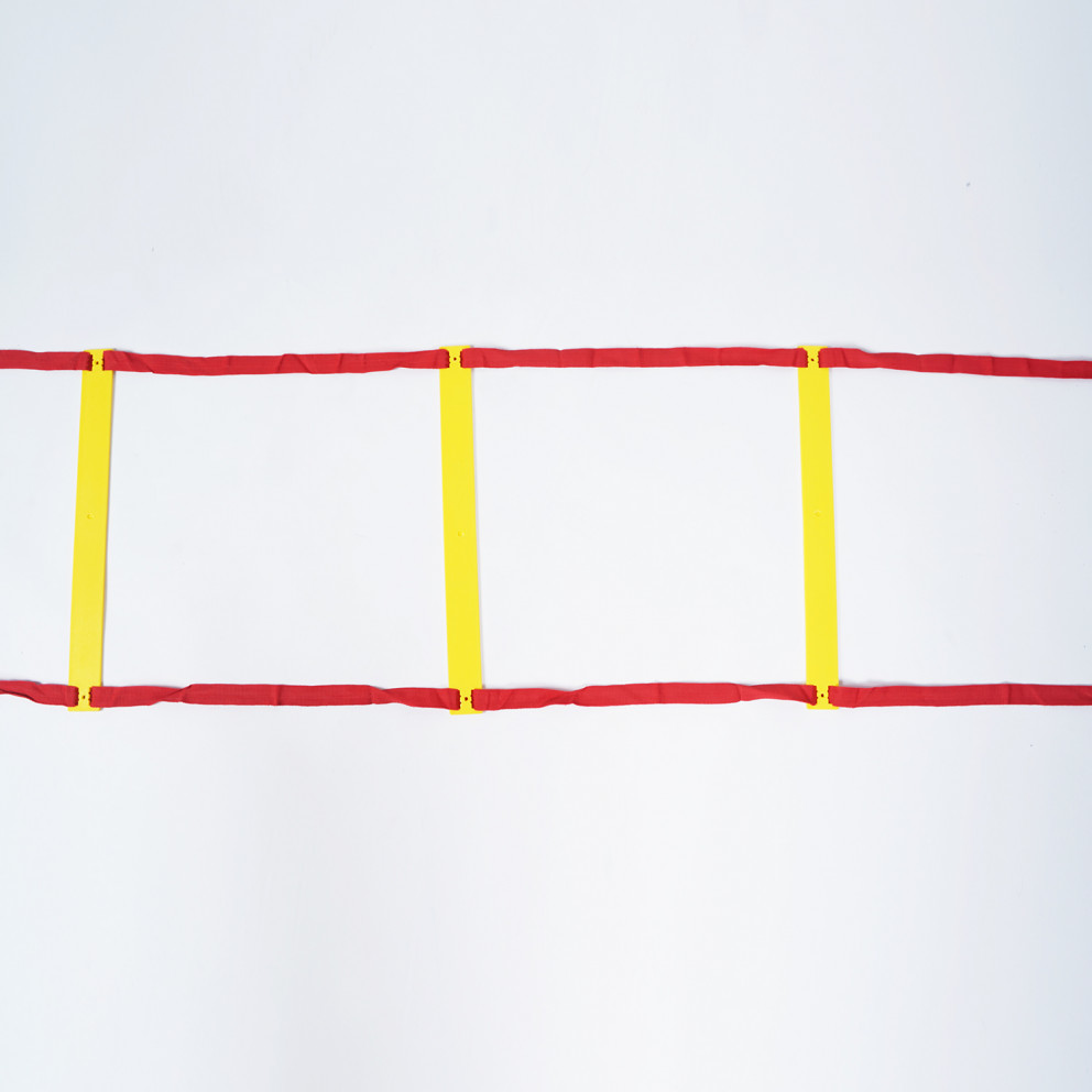 Zeus Speed Ladder Economy (Σκαλα Επιταχυνσης 4M)
