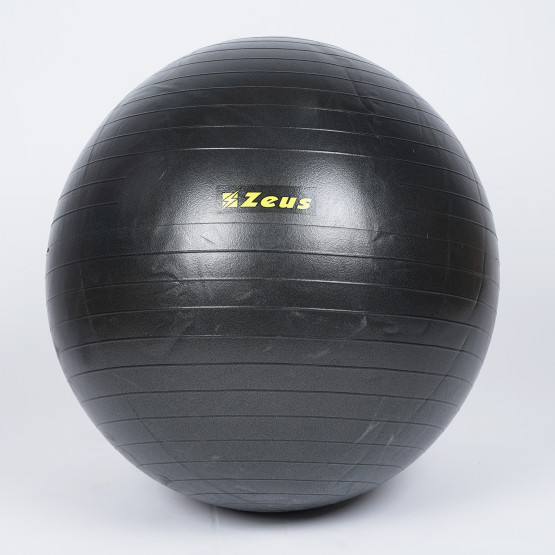 ZEUS Gym Ball 75 cm