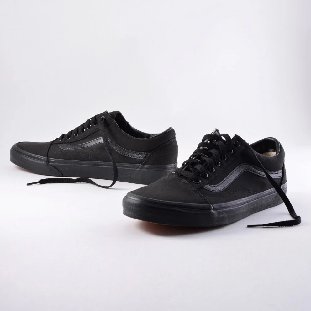Vans Old Skool Unisex Παπούτσια