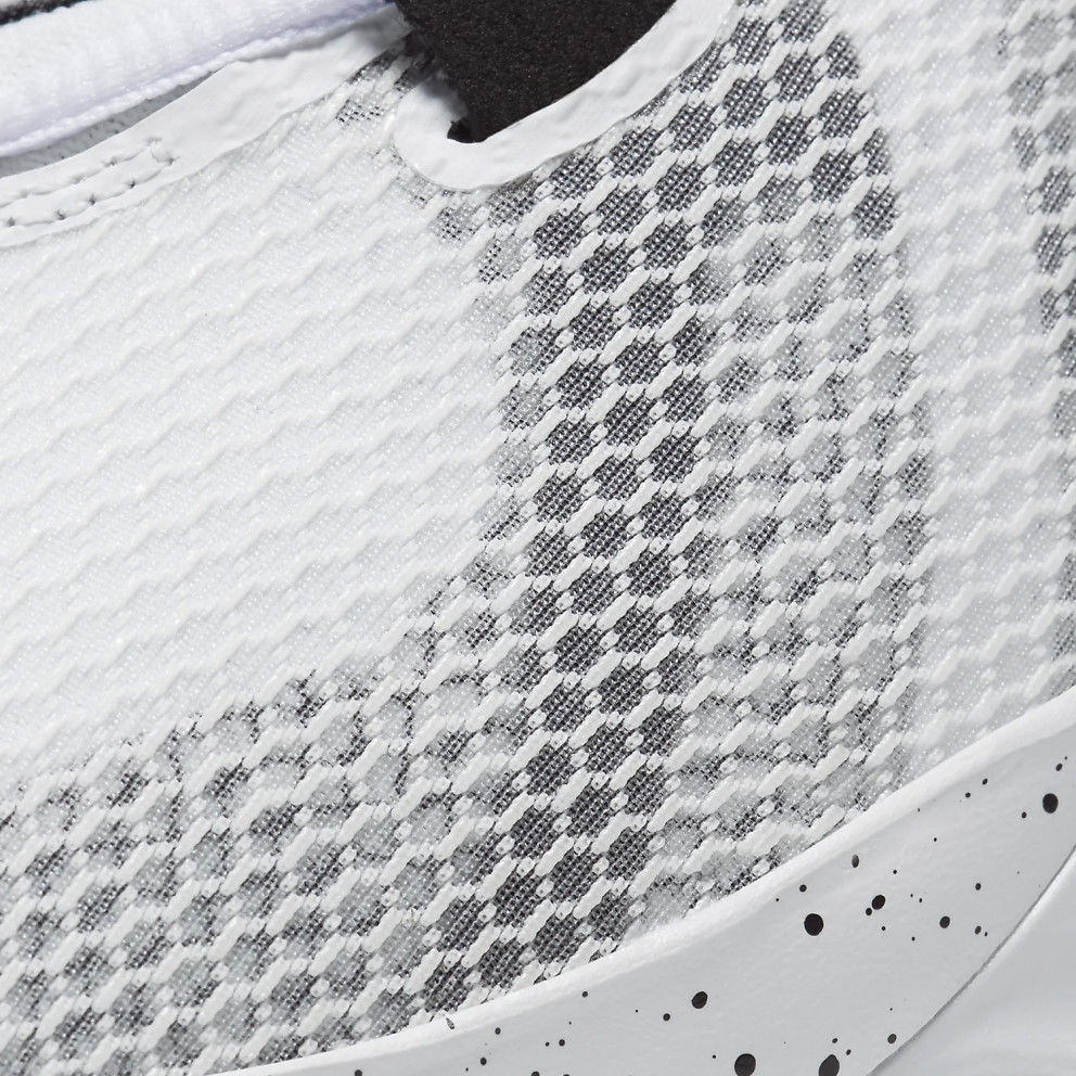 "Nike Zoom Freak ""oreo Pack"" Basketball Shoes"