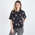Emerson Women's S/s Shirts
